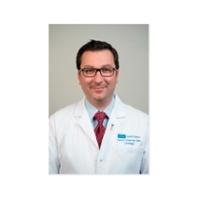 Dr. Karim Chamie, MD - Los Angeles, CA - Urology