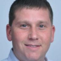 Dr. Jason Friedlander, MD - Kenosha, WI - undefined