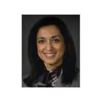 Dr  Arthur Farkash, Neurology - New Hyde Park, NY | Sharecare