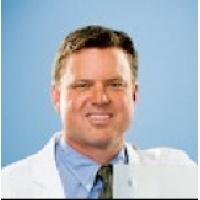 Dr. Peter Campbell, MD - Phoenix, AZ - undefined