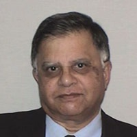 Dr. Chandra Reddy, MD - Rochester Hills, MI - undefined