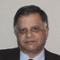 Dr. Chandra S. Reddy, MD