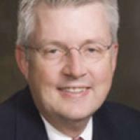 Dr. Steven Johnson, MD - Fort Worth, TX - undefined