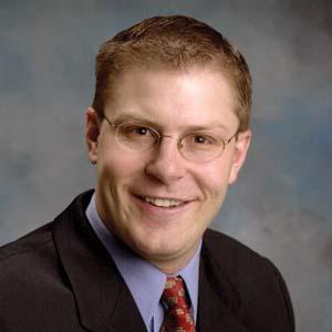 Dr. Bradley L. Palmer, MD