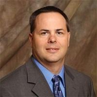 Dr. Dennis Bussey, DO - Grimes, IA - undefined