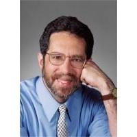 Dr. Steven Luger, MD - Windsor, CT - undefined