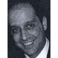 Dr. Ziad Melhem, MD - Houston, TX - undefined