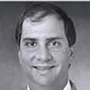 Dr. Michael G. Mellis, MD