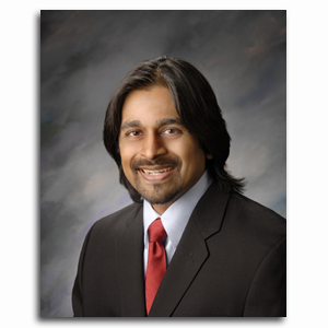 Dr. Branavan Umakanthan, DO