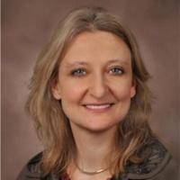 Dr. Beth A. Schrope, MD - Ridgewood, NJ - Surgery