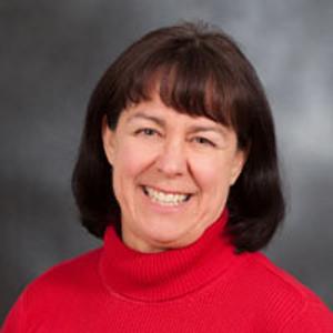 Dr. Saundra L. Blanchard, MD