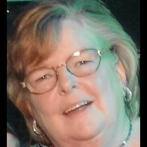 Terrie Watkins - Mount Dora, FL - Midwifery Nursing