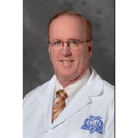 Dr. William Keimig, MD - Detroit, MI - undefined