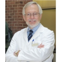 Dr. Roy Hakala, DDS - Saint Paul, MN - undefined