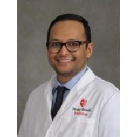 Dr. Rajarshi Chakravarty, MD - Stony Brook, NY - undefined