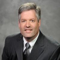 Dr. Steven R. Sigman, MD - Snellville, GA - Cardiology (Cardiovascular Disease)