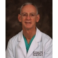 Dr. Marc Bloom, MD - Tampa, FL - undefined
