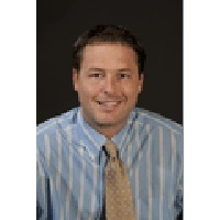 Dr. Matthew Fraley, MD - Florissant, MO - undefined