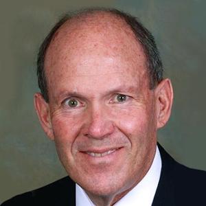Dr. William B. Steinkohl, MD