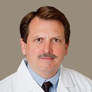 Dr. Michael A. Cardenas, MD