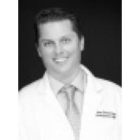 Dr. Kirk Christianson, DMD - Portland, OR - undefined