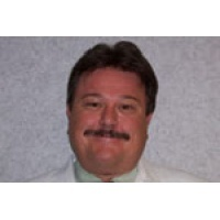 Dr. Edward Drake, DO - Placentia, CA - undefined