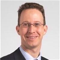 Dr. Yoav Littner, MD - Cleveland, OH - undefined