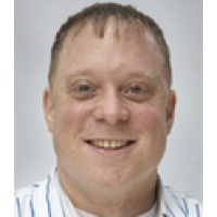 Dr. Paul Knoepflmacher, MD - New York, NY - undefined