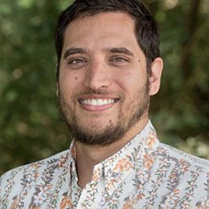 Dr. Benjamin J. Roney, MD