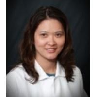 Dr. Julia Wu-Fang, DDS - Irvine, CA - undefined