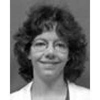 Dr. Trilby Williams, MD - Nashville, TN - undefined