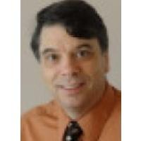 Dr. Dennis DeBias, MD - Schwenksville, PA - undefined