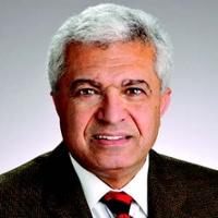 Dr. Samy S. Karaz, MD - Fargo, ND - Psychiatry