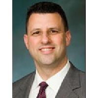 Dr. Adam Wacher, MD - Galveston, TX - undefined