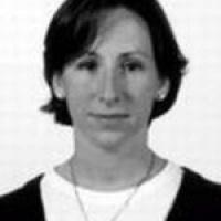 Dr. Karen Furie, MD - Providence, RI - undefined