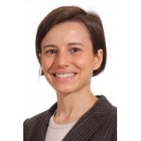 Dr. Kathleen Agard, MD - Janesville, WI - undefined