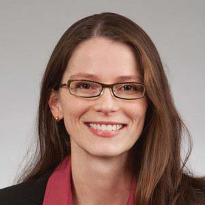 Dr. Melinda R. Talley, MD