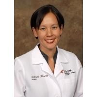 Dr. Jocelyn Logan, MD - Hobart, IN - undefined
