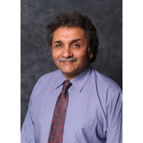 Dr. Arsalan Darmal, MD