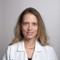 Dr. Lara V. Marcuse, MD - New York, NY - Neurology