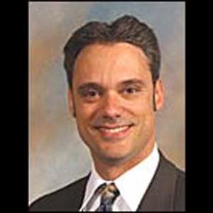 Dr. Stephen J. Desidero, MD