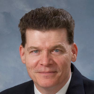 Dr. Brian S. Donovan, MD