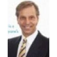 Dr. David Zadik, DDS - Greenwich, CT - Dentist