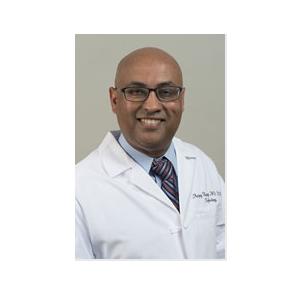 Dr. Anjay Rastogi, MD