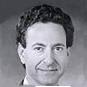 Dr. Martin A. Morse, MD