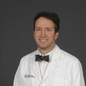 Dr. Russ C. Kolarik, MD
