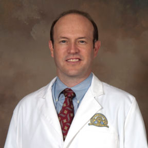 Dr. Timothy G. Allen, MD - Frisco, TX - Orthopedic Surgery