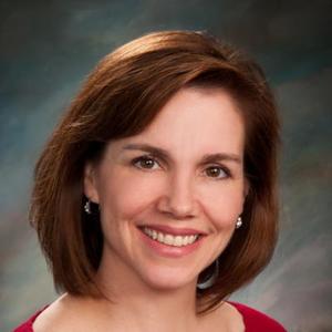 Dr. Jennifer C. Kinghorn, MD