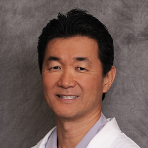 Dr. Neil K. Manago, MD
