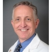 Dr. Jeffrey Luther, MD - Long Beach, CA - undefined